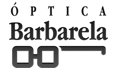 Optica Barbarela